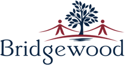 Bridgewood Primary School